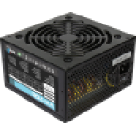 Aerocool VX-700 ATX PSU, ATX12V 2.3, C6/C7 Power Saving Mode Supported (230V APFC)