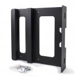 Wall Mount Bracket Suitable for Smartbox Model SBM10