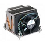 Intel Thermal Solution STS200C, Combo Heatsink /w fan, LGA2011