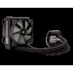 Corsair Hydro Series H80i v2 Extreme Performance Liquid CPU Cooler