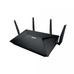 ASUS BRT-AC828 AC2600 Dual-WAN VPN Wireless Business Router