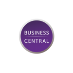 NETGEAR Business Central Wireless Manager Licence - 1 AP 1 year