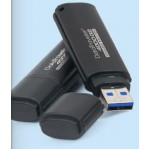 64GB USB 256bit HW Encrypt FIPS 140-2 Level 3