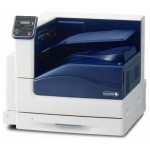 A3 MONO, 55ppm A4/UP TO 28ppm(A3), DUPLEX, 2GB, 1200DPI, 2x 500 SHT TRAY, AIRPRINT, 1 YR ONSITE WRTY
