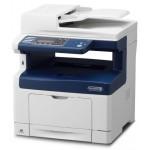 DocuPrint M355DF Multifunction A4 printer, duplex, fax, up to 35ppm, 1200x1200dpi 256MB