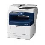 DocuPrint M455DF Multifunction A4 printer, duplex, up to 45ppm, 1200x1200dpi