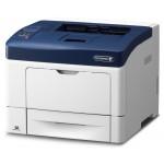 DocuPrint P455 A4 Mono laser, 45ppm, 256MB, Duplex & Network