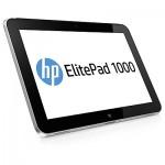 ElitePad 1000 G2, 128GB WWAN/Atom Z3795 1.6GHz/4GB/10.1' WUXGA (1920 x 1200)/8MP Rear, 1MP Front Cam/Bcode/Win 10 Pro/1YR