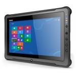 F110G1, i5-4300U, 8GB RAM, 128GB SSD, GPS, 4G LTE, Antenna passthru, RS232, WIN8 PRO