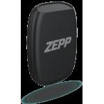 Zepp Play Soccer-NA
