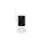 HD Wireless N Outdoor Cloud Camera