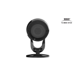Full HD Ultra-Wide View Wi-Fi Camera