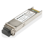 10GBPS XFP TRANSCEIVER MULTIMODE 850NM