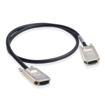 100cm 10-Gigabit Stacking Cable for DGS-3120-series Switches
