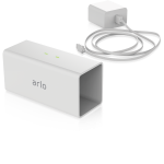 ARLO CHARGING STATION - FOR ARLO PRO & ARLO GO