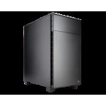 Carbide Quiet 600Q Inverse ATX Full Tower Case