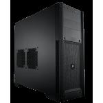 Corsair Carbide Series 300R Gaming Case, Black