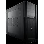 Corsair Carbide Series 300R Windowed Gaming Case, Black