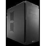 Corsair Carbide Series 200R Case, Black
