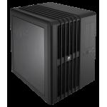 Corsair Carbide Series Air 540 - High Airflow Mid Tower PC Case, Black