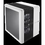Corsair Carbide Series Air 540 White with White LED