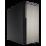 Corsair Carbide Series 330R Titanium Edition Ultra Silent Case