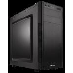 Corsair Carbide Series 100R Mid Tower Case