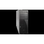 Intel Pedestal Server Chassis P4304XXMUXX