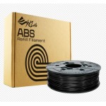 REFILL ABS BLACK 600g for Pro series