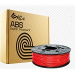 REFILL ABS RED 600g for Pro series