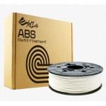 REFILL ABS SNOW WHITE 600g for Pro series