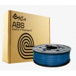 REFILL ABS STEEL BLUE 600g for Pro series