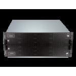 DSN-6020 12-bay iSCSI SAS and SATA Expansion Enclosure