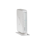 ProSAFE Business Class 802.11n Wireless Access Point