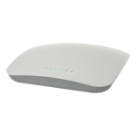 Prosafe 802.11n Dual Radio 3x3 Dual-band Wireless Access Point