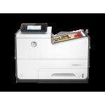 HP PageWide Pro 552dw Printer ePrint/AirPrint/Cloud Print/WiFi Direct, replaces CV037A(X551dw)