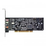 Asus Xonar DG PCI 5.1 Channel Gaming Soundcard