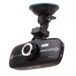 "Navig[8]r Car Crash Camera FHD1080 2.7"" LCD TFT"