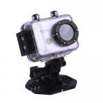 Navig8r Compact 1080p Sports Camera