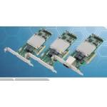 2277600-R - 12GB/S ROC, PCIG3, HYBRID RAID 0, 1, 1E, 5, 6, 10, 50, 60, 4INT PORT, 1x SFF-8643 CONNECTOR, 1GB CACHE, MD2-LOW PROFILE