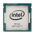 CORE I7-4800MQ/2.70GHz (MAX3.7GHZ) 6MB CACHE/4CORE/FCPGA946/TRAY VERSION