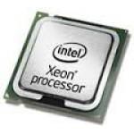 Intel Xeon E5-1680 v2