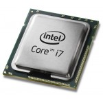 Intel Core i7-2600 Processor (8M Cache, up to 3.80 GHz) FC-LGA10, Tray