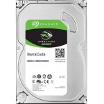"3.5"", 4TB, SATA 7200RPM, 64MB, 8.5ms, 1 Yrs warranty"