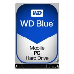 WD BLUE 1 TB SATA 128 Cache, 2.5-inch INTERNAL MOBILE HARD DRIVE