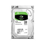 "Barracuda HDD, 2.5"", 4TB, SATA 6Gb/s, 5400rpm, 15mm"