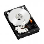 WD Black 2 TB SATA 6 Gb/s/64 MB /7200 RPM