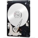 """2.5"""" WD BLACK, 500GB, 7200RPM, 32MB , SATA 6Gb/s, 7MM, 5 YEARS LTD WARRANTY"""