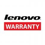 1 Year Post Warranty Onsite