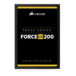 "Corsair Force Series LE200 , 2.5"" 480GB SATA III TLC 7mm Internal Solid State Drive (SSD)"